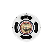 "Warehouse Guitar Speakers ET65 12"" 65W British Invasion Guitar Speaker Level 1 16 ohms"