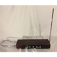 Moog ETHERWAVE THEREMIN Theremin
