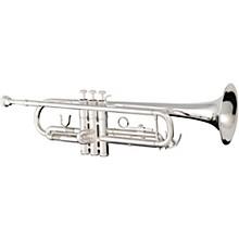Eldon ETP130SL Series Intermediate Bb Trumpet