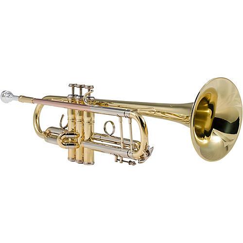 Etude ETR-200 Series Student Bb Trumpet