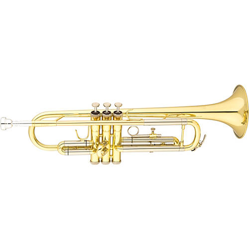 Eastman ETR420 Student Series Bb Trumpet