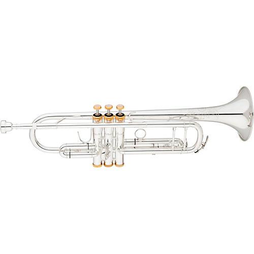 Eastman ETR520GS Advanced Series Bb Trumpet