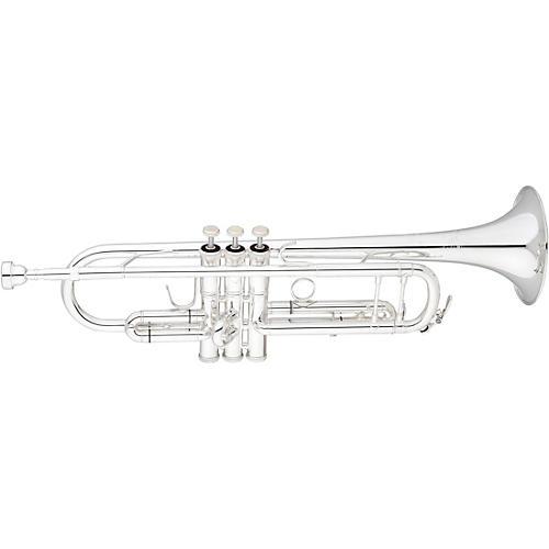 Eastman ETR520S Advanced Series Bb Trumpet