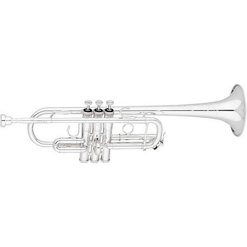 Eastman ETR834S Professional Series C Trumpet