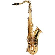 Tenor Saxophones | Guitar Center