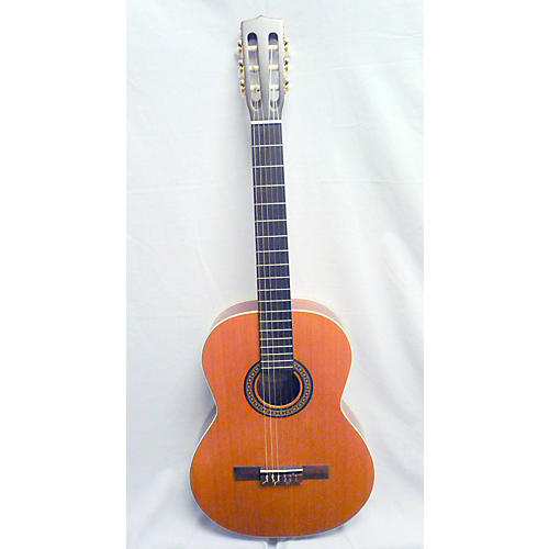 La Patrie ETUDE SF Classical Acoustic Guitar