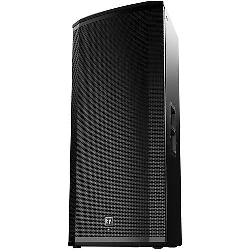 Electro-Voice ETX-35P 15