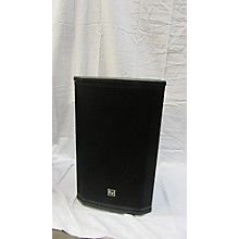 Electro-Voice ETX12P Powered Speaker