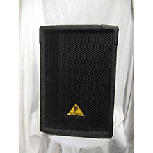 Behringer EUROLIVE B1020 Unpowered Speaker