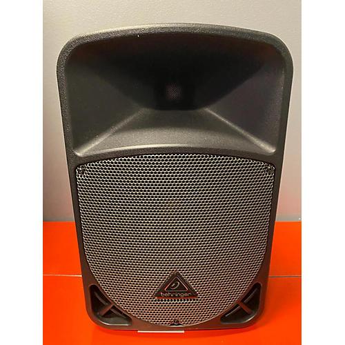 Behringer EUROLIVE B108D Powered Speaker