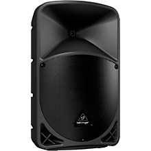 Behringer EUROLIVE B12X 12 in. Wireless-ready Powered Loudspeaker with Bluetooth