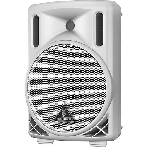 Behringer EUROLIVE B208D Active PA Speaker