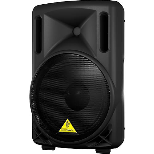 behringer eurolive b210d active pa speaker system guitar center. Black Bedroom Furniture Sets. Home Design Ideas
