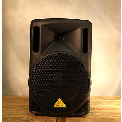 Behringer EUROLIVE B210D Powered Speaker