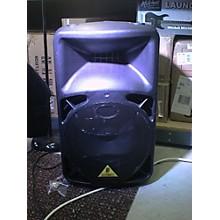 Behringer EUROLIVE B415 Powered Speaker