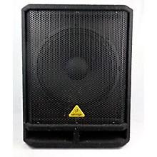 Behringer EUROLIVE VQ1500D Powered Speaker