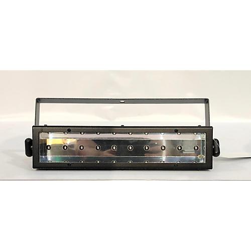 Eliminator Lighting EUV10 Light