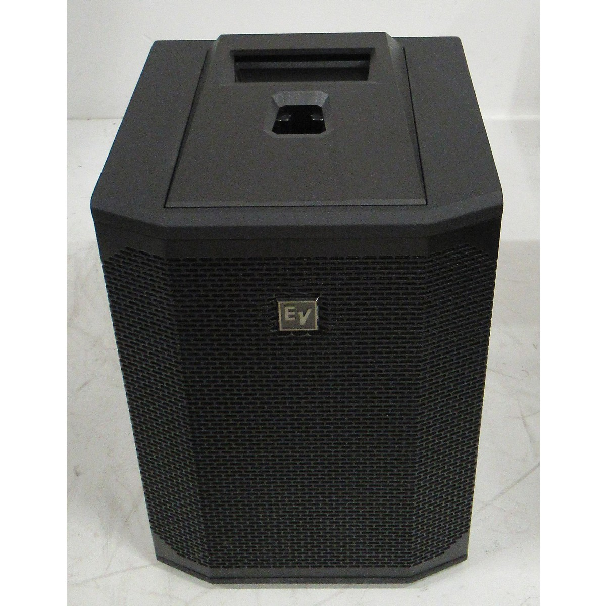 Electro-Voice EV Powered Speaker
