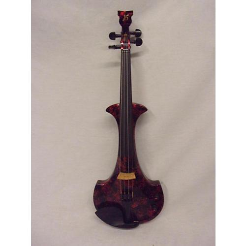 Bridge EV4 RM Electric Violin