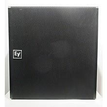 Electro-Voice EVA-1151D Unpowered Speaker