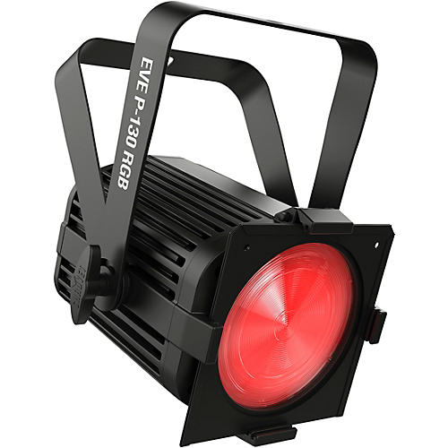 CHAUVET DJ EVE P-130 RGB LED Wash Light