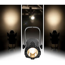 CHAUVET DJ EVE TF-20 LED Stage Light