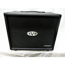 EVH EVH 112 ST Guitar Cabinet