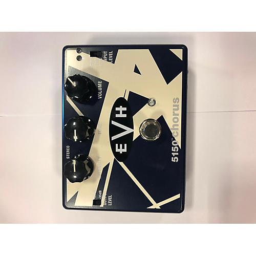 MXR EVH 5150 Chorus Effect Pedal