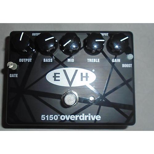 MXR EVH 5150 Effect Pedal