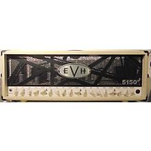 EVH EVH 5150 III Tube Guitar Amp Head
