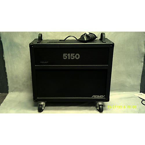 Peavey EVH 5150 Tube Guitar Combo Amp