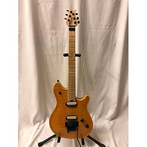 Fender EVH Wolfgang Special Solid Body Electric Guitar