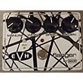 MXR EVH117 Eddie Van Halen Flanger Effect Pedal thumbnail