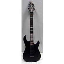 Cort EVL K-4 Solid Body Electric Guitar