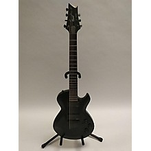 Cort EVL-Z47 Solid Body Electric Guitar