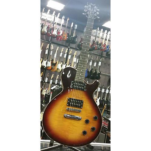 Dean EVO XM Solid Body Electric Guitar
