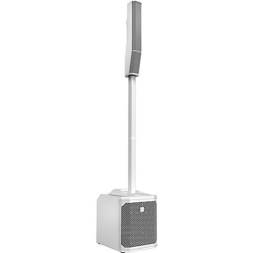Electro-Voice EVOLVE 30M-W Portable Line Array, White