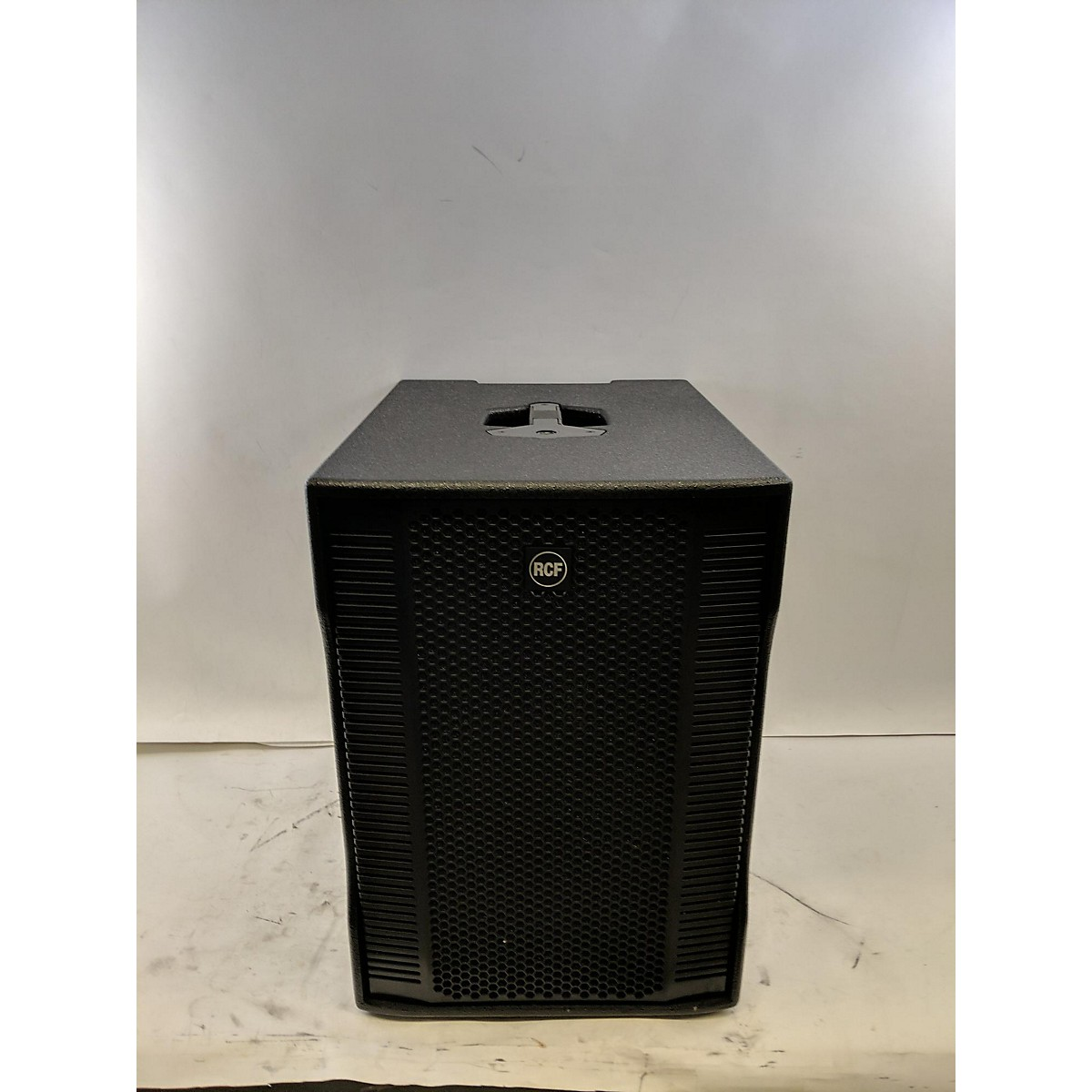 RCF EVOX 12 TWO WAY ARRAY Powered Speaker