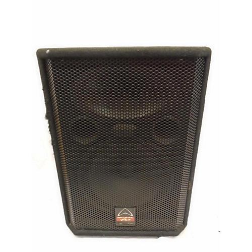 Wharfedale Pro EVP X12 Unpowered Speaker
