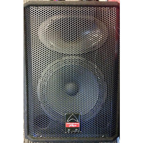 Wharfedale Pro EVP-X12PM Powered Monitor