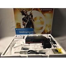 Sennheiser EW 172 G3 Instrument Wireless System