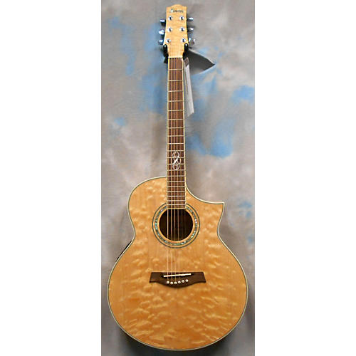 Ibanez EW20ASE Acoustic Electric Guitar