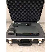 Sennheiser EW300 G2 WIRELESS MIC SYSTEM In Ear Wireless System
