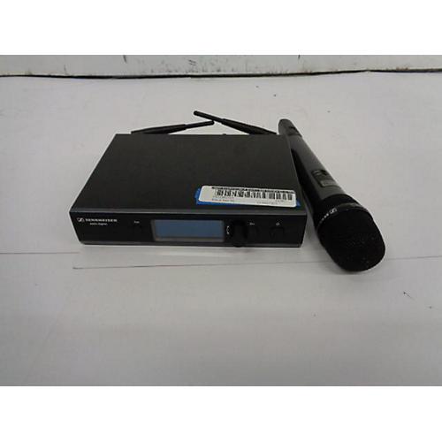 Sennheiser EWD1 835 Handheld Wireless System