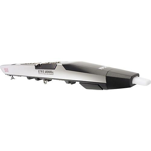 Akai Professional EWI4000S Electronic Wind Controller