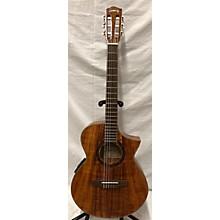 Ibanez EWN28K Classical Acoustic Guitar