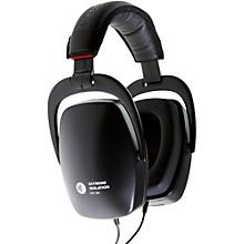 Direct Sound EX-29 Extreme Isolation Headphones Level 1 Black