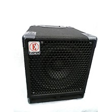 Eden EX110 Bass Cabinet