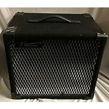 Bergantino EX112 Bass Cabinet