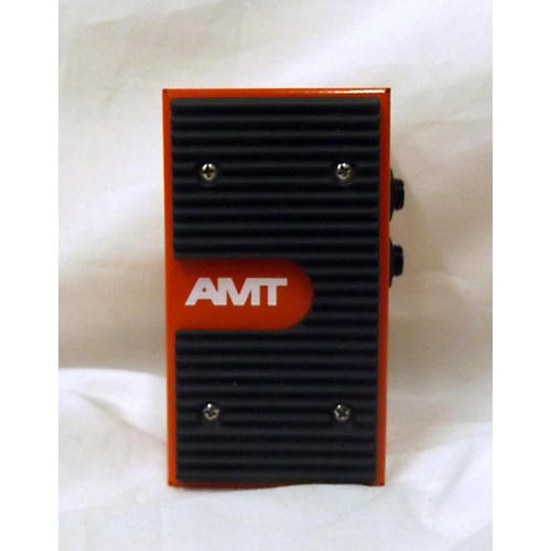 AMT Electronics EX50 Expression Pedal